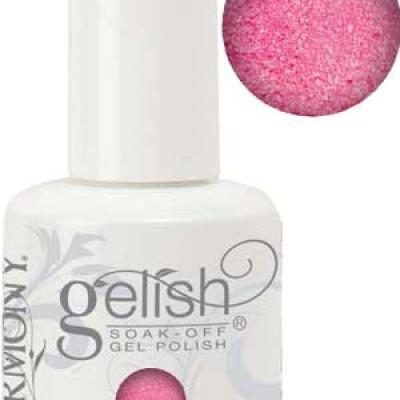 Gelish High Bridge (15ml)