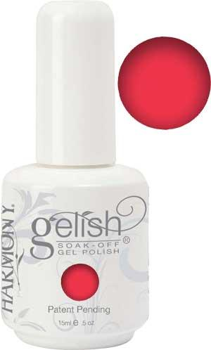 Gelish Tiger Blossum (15ml)
