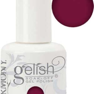 Gelish Rendez-vous (15m)