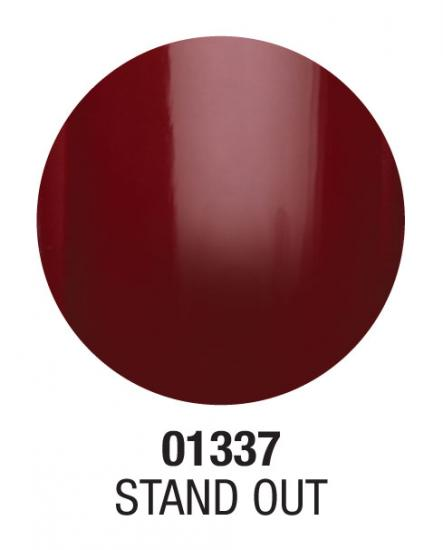 Gelish Stand Out (15ml)