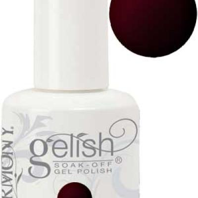 Gelish Elegant Wish (15ml)