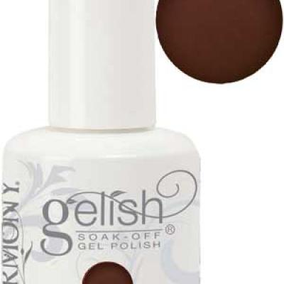 Gelish Sweet Chocolat (15ml)