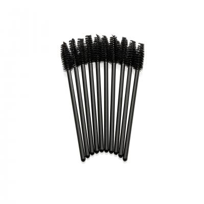 Lash Extend Mascara brush (10pcs)