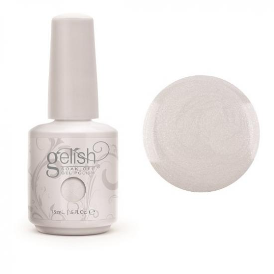 Gelish The Big Chill de la collection The Big Chill (15 ml)