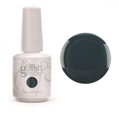 Gelish Ice Skate, You Skate, We All Skate de la collection The Big Chill (15 ml)