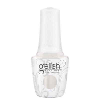 Gelish No Limits (15ml) de la collection Out In the Open