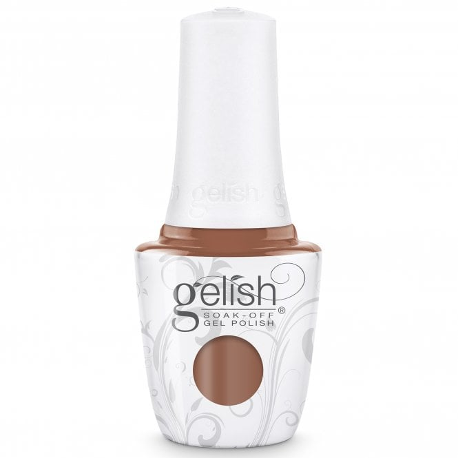 2 gelish african safari 2018 gel neutral by nature 1110319 15ml