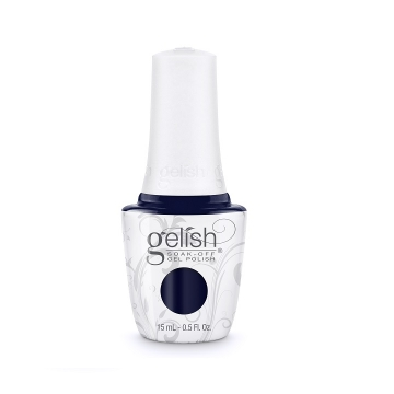 2 gelish little miss nutcracker baby its bold outside tube medium