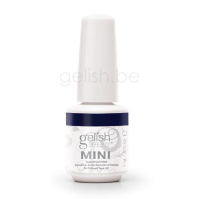 Little Miss Nutcracker: Baby It's Bold Outside MINI 9 ml