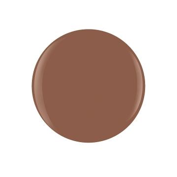 2 neutralbynature couleur