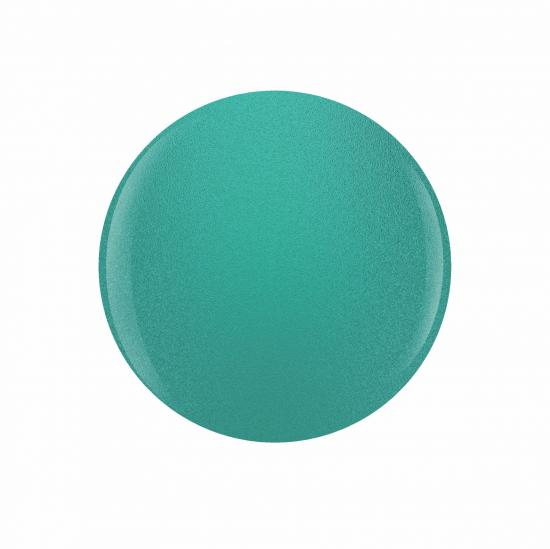 Gelish SIR TEAL TO YOU de la collection the Rocketman (15ml)