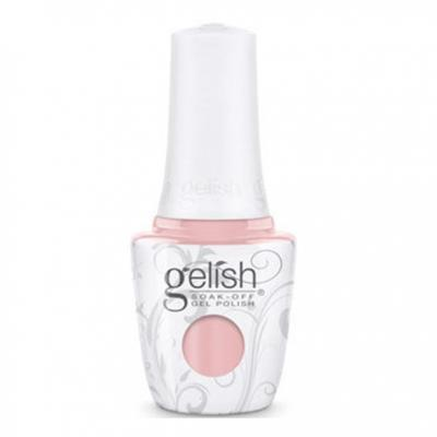 Gelish I Feel Flower-Ful de la collection Color of Petals (15ml)