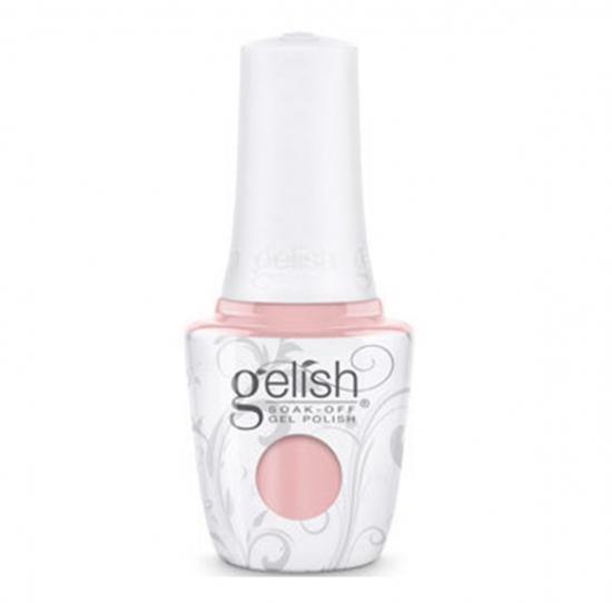 Gelish I Feel Flower-Ful de la collection Color of Petals (15ml)