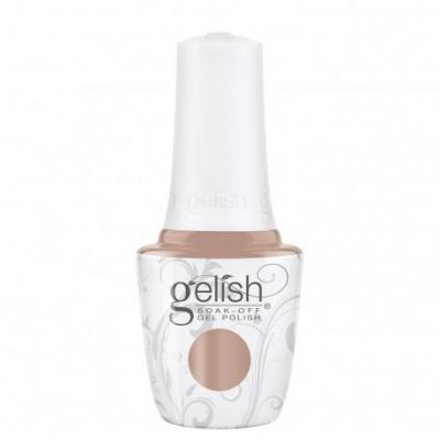 Gelish Bare & Toasty de la collection Shake up the Magic (15ml)