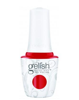 Gelish PUT ON YOUR DANCIN' SHOES de la collection the Rocketman (15ml)