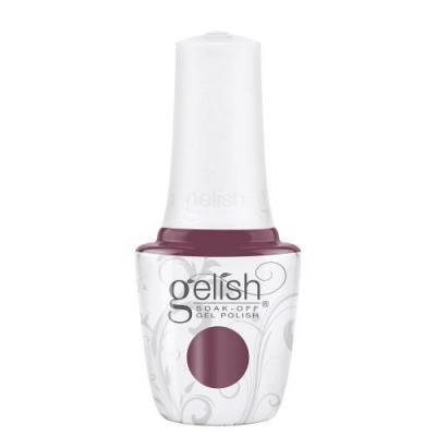 Gelish Be My Sugarplum de la collection Shake up the Magic (15ml)