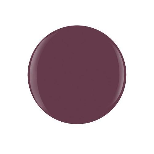 4 bemysugarplum color