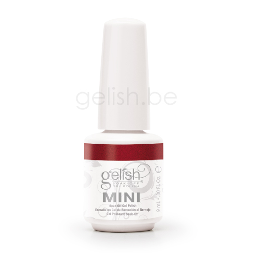 4 gelish little miss nutcracker mini donttoy 500x500