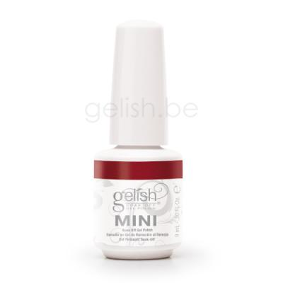 Little Miss Nutcracker: Don't Toy With My Heart MINI 9 ml
