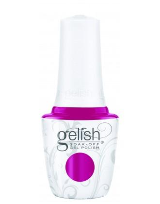 Gelish IT'S THE SHADES de la collection the Rocketman (15ml)