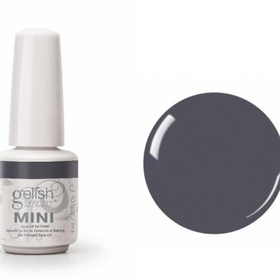 Gelish mini Let's Hit The Bunny Slopes