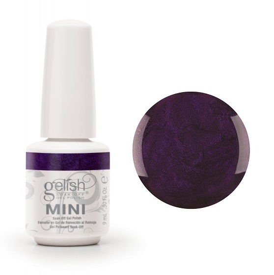 4656 gelish call ma jill frost mini diva nails