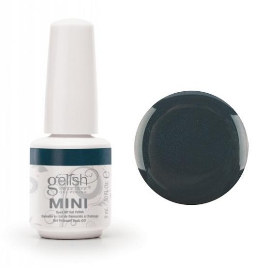 Gelish Ice Skate, You Skate, We All Skate mini collection The Big Chill (9 ml)