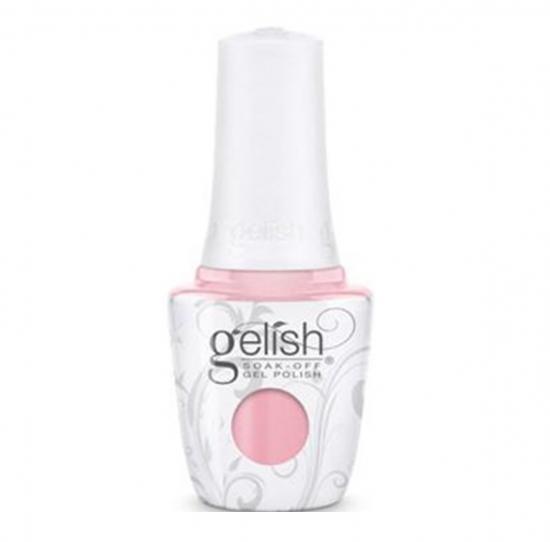 Gelish Follow The Petals de la collection Color of Petals (15ml)