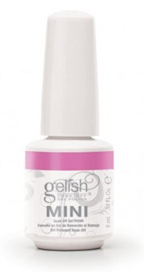 Gelish Mini TICKLE MY KEYS de la collection the Rocketman