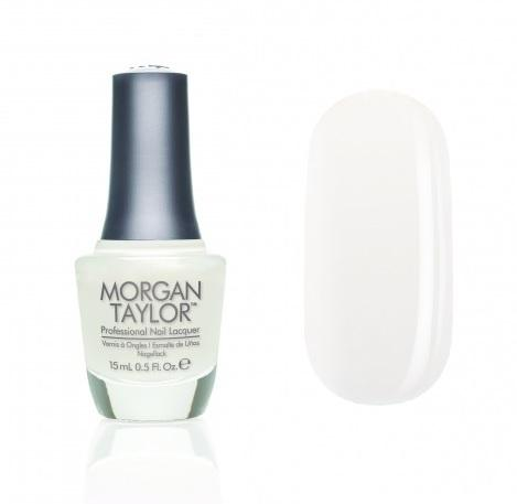Morgan Taylor Heaven Sent (15 ml)