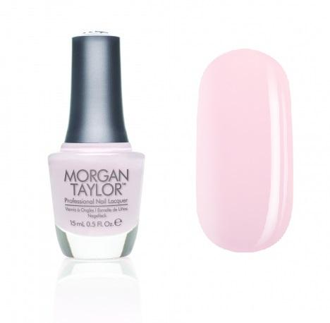 Morgan Taylor One And Only (15 ml)