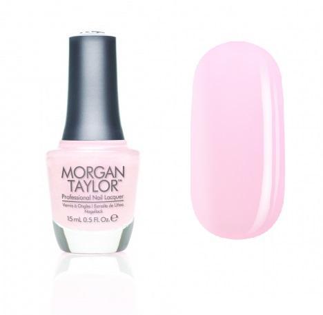 Morgan Taylor Sweet Surrender (15 ml)