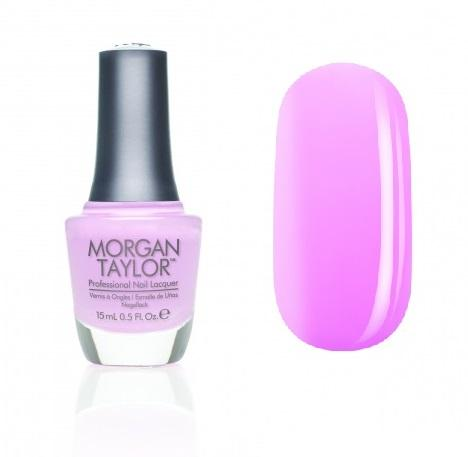 Morgan Taylor Dolce Vita (15 ml)