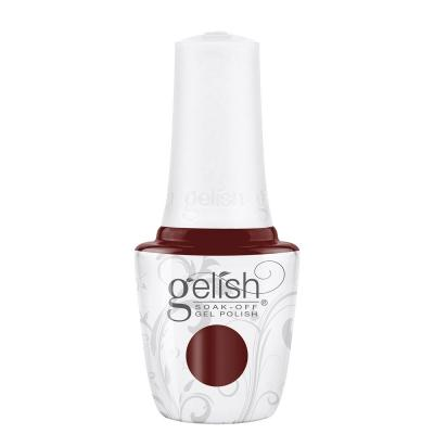 Gelish Take Time and Unwind (15ml) de la collection Out In the Open