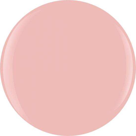 Gelish Strike A Posie de la collection Color of Petals (15ml)