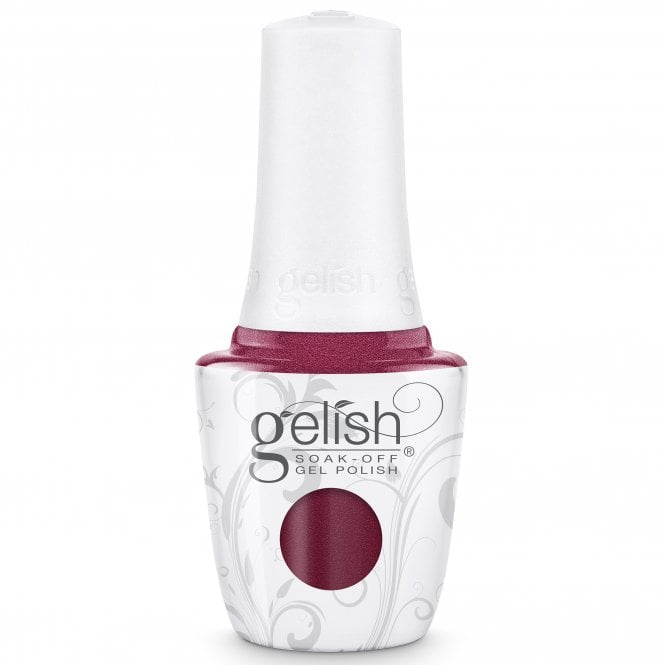 6 gelish african safari 2018 gel wanna share a tent 1110317 15ml