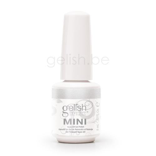 6 gelish little miss nutcracker mini dreaming 500x500
