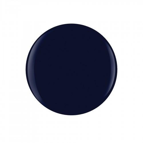 6 no boundaries layinglow couleur