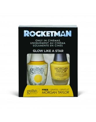 6 rocketman glowlikeastar duo