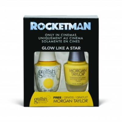 TOAK GLOW LIKE A STAR de la collection the Rocketman (15ml)