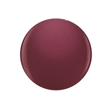6 wannashareatent couleur