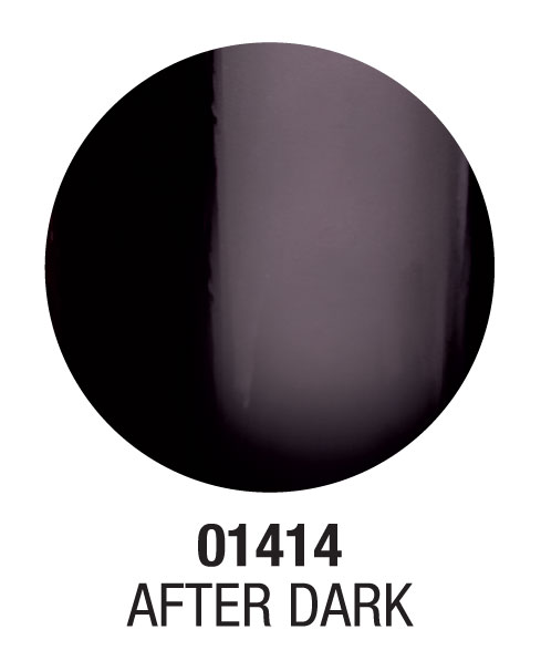 after-dark-b.jpg