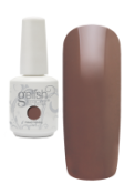 Gelish After Party Espresso (15 ml)