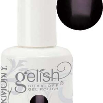 Gelish All About Me (15ml)