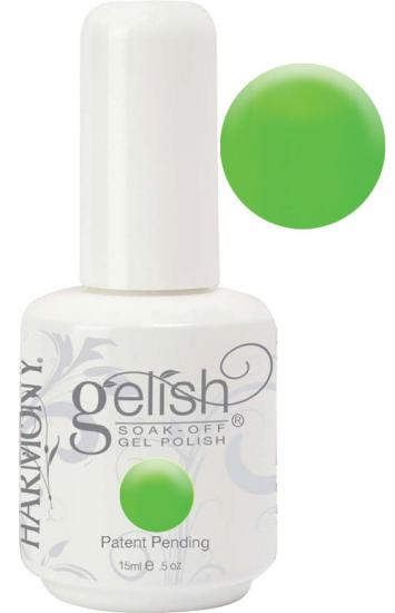 Gelish Amazon Flirt (15ml)