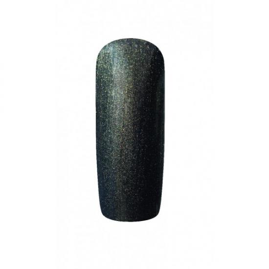 Gelish Angel is Disguise (15 ml)
