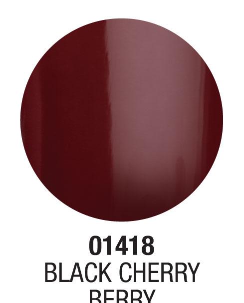 black-cherry-berry-b.jpg