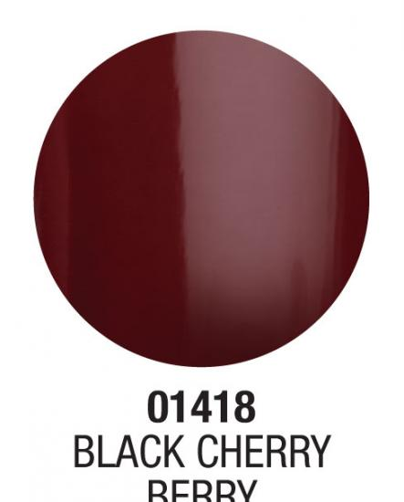 Gelish Black Cherry Berry (15ml)