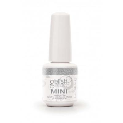 Gelish Mini Diamonds Are My BFF de la collection Forever Fabulous (9 ml)