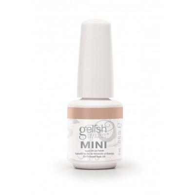 Gelish Mini She,s A Natural de la collection Forever Fabulous (9 ml)